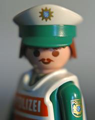 Herr Fuhrbach