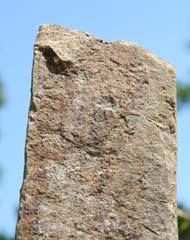 stoney0815