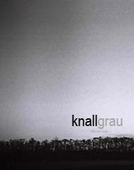 knallgrau