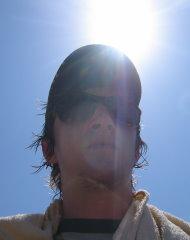 Sunces