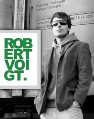 robshine.com