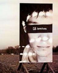 Jamikee