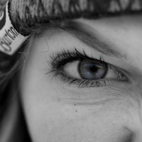 Sabrina.Photography