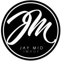JAY MID