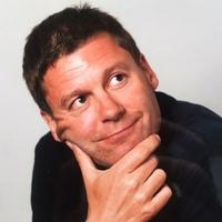 Dirk Hinz