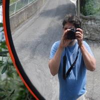 Fabian Foto