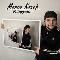 marcokuschfotografie