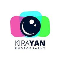 KiraYan_photography