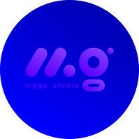 Mego-studio