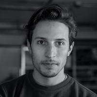 Jonathan Wörner