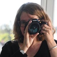 Jeanette Neidhardt-Ro.
