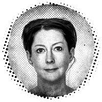 Kristina Rütten