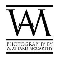McCarthy's PhotoWorks.