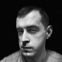 Oleksandr Petrov