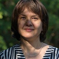 Ina Bichescu