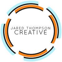 Jared Thompson Creative
