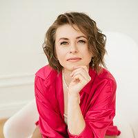 Olha Pashkovska