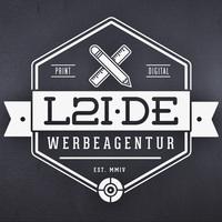 L2i.de