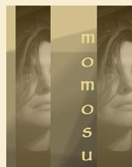 momosu