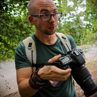stephan+kamera